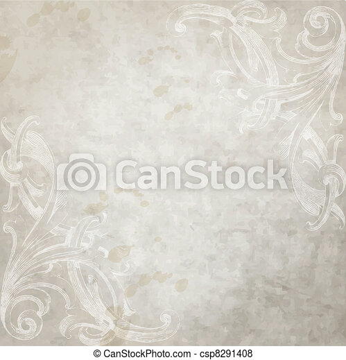 Historical background - csp8291408