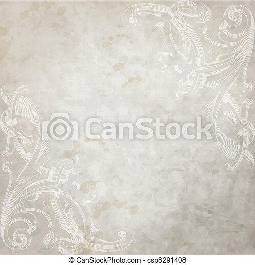 Historical background - csp8291408