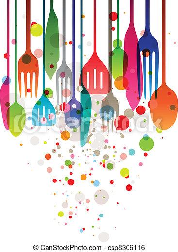 Happy Feast! - csp8306116