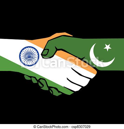 handshake of two states - csp8307029