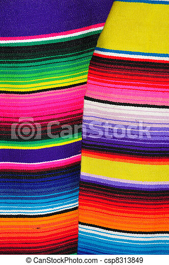 banque de photographies de mexicain tapis mexicain color moquette csp8313849 recherchez. Black Bedroom Furniture Sets. Home Design Ideas