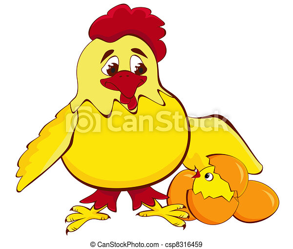 Hens egg Clip Art and Stock Illustrations. 6,432 Hens egg EPS ...
