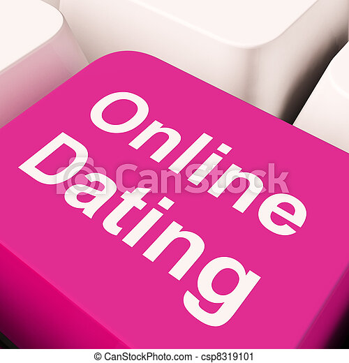dating on line search