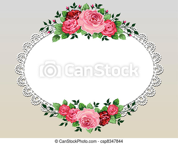 Royaltyfrie illustrationer stock clipart ikon stock clipart