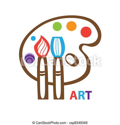 art - csp8349349