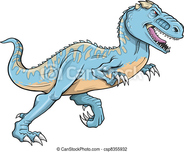 art for kids how to draw a trex