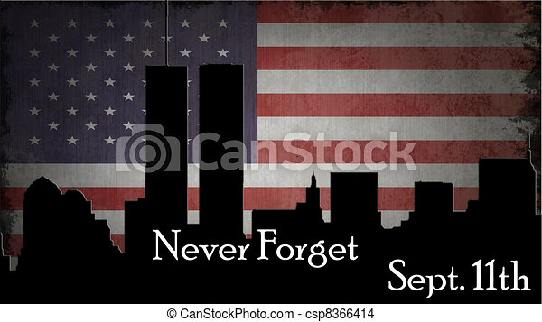 One world trade center Illustrations and Stock Art. 27 One world ...