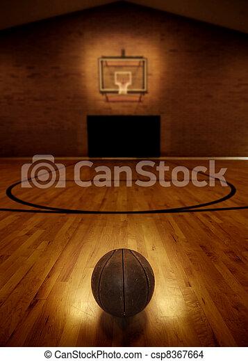Фотостоки, микростоки. Темы (тренды) марта. Баскетбол.