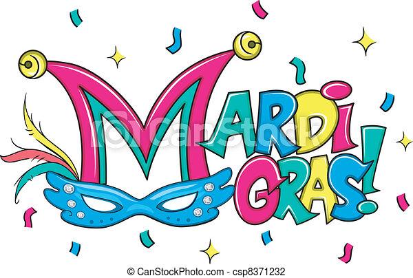 Mardi gras Stock Illustration Images. 2,532 Mardi gras ...