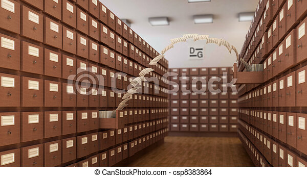 library bookcase fly pages 3d cg - csp8383864