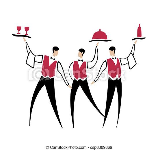 Bartender 10.0