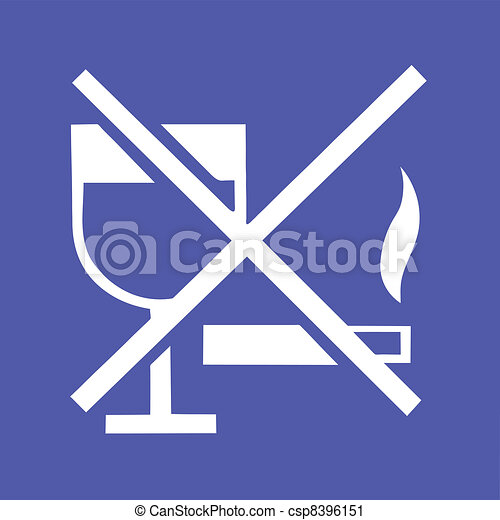 medical icon, vector illustration - csp8396151