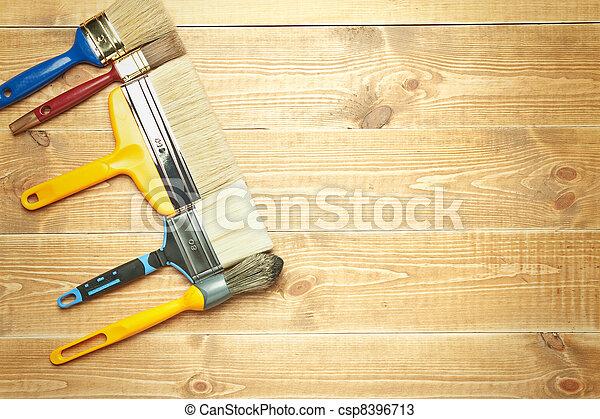 diferente, herramientas - csp8396713