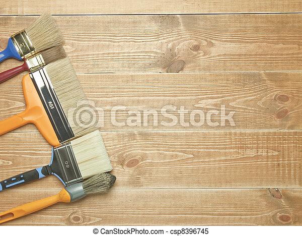diferente, herramientas - csp8396745