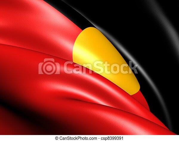 Aboriginal Flag Wallpaper Australian Aboriginal Flag