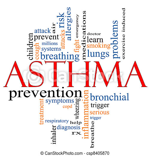 Can Dogs Cause Asthma Attacks