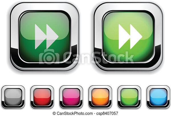 Forward button. - csp8407057