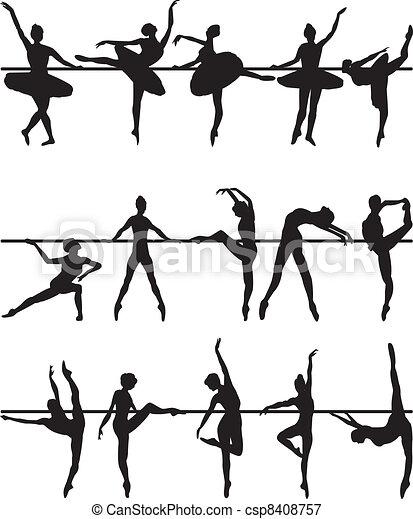 Ausmalbilder Fussball Bleistiftzeichnung Karikaturen  ic Cartoon further Ballet Dancer 356364300 also Toy soldiers clipart further Choosing A First Dance Song moreover Cute Ballerina Coloring Page 1925. on ballet clipart