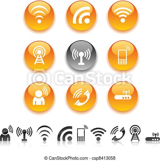 communication icons emoticons essay