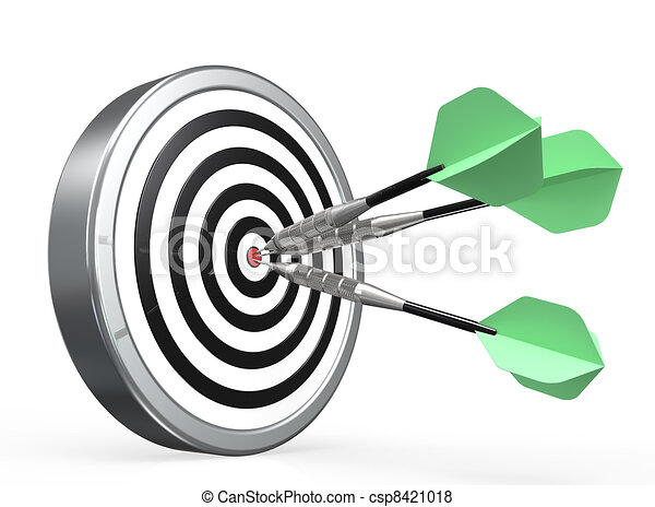 Target - csp8421018