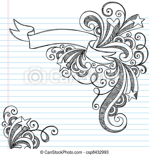 ... clip art icon, stock clipart icons, logo, line art, EPS picture