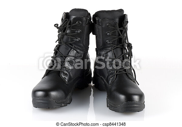 Swat Team Boots Swat Delta Force Team Boots in