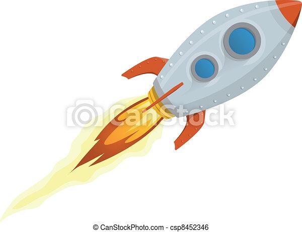 space rocket drawings smoking - photo #23