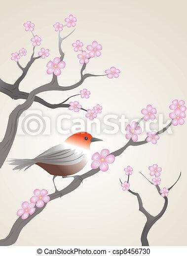 songbird - csp8456730