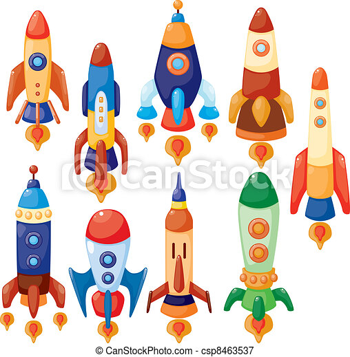 Asking directions together with Nasa First Launch Of The Space Shuttle Mision Sts 1 1981 besides Alien Cute Spaceship as well 291397038365455845 also Ufo Girl Succubus Abduction Into Seventh Heaven. on spaceship drawings