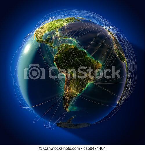 globe - stock illustration, royalty free illustrations, stock clip art ...