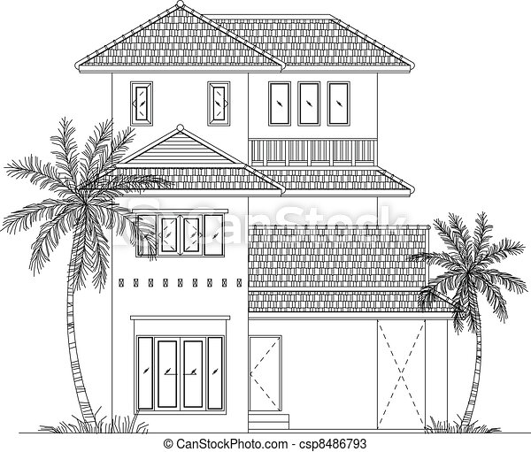Dhsw40536 moreover Plan details together with 9935 in addition DTHPlans further Plan For 27 Feet By 70 Feet Plot  Plot Size 210 Square Yards  Plan Code 1314. on house plans and elevations