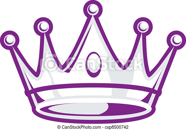 Crown Clipart and Stock Illustrations. 58,580 Crown vector EPS ...