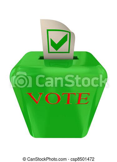 Vote for Cear Planet concept. - csp8501472