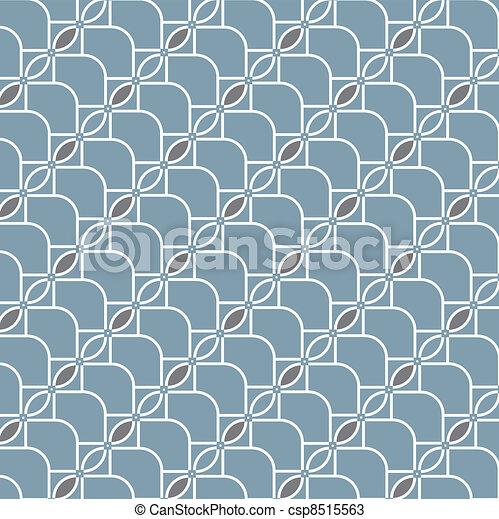 abstract decorative backdrop - csp8515563