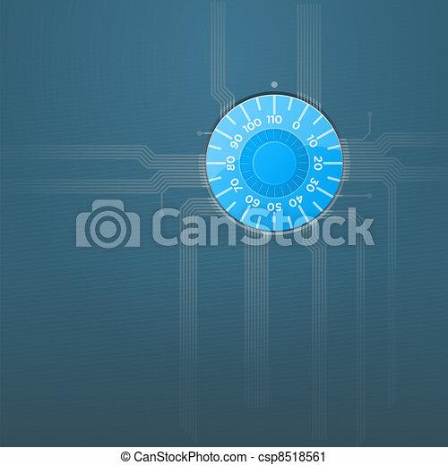 Software Security - csp8518561