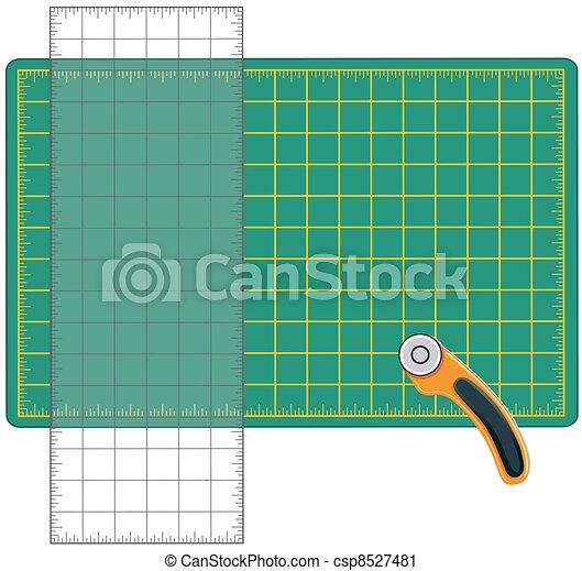 Quilt and Craft Tools - csp8527481
