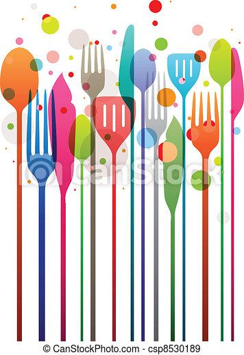 Happy Feast! - csp8530189