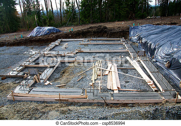 Foundation Stock Photos And Images. 27,053 Foundation Pictures And