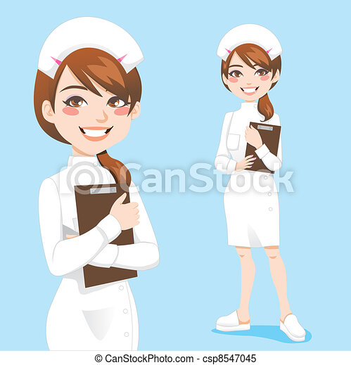 Nurse Stock Illustrations. 31,481 Nurse clip art images and ...