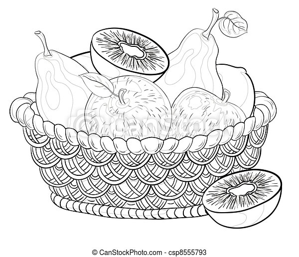 Stock Illustratie Vector Tekening Open Boek Hardcover Image42067742 additionally Search also Cesta Frutas Contornos 8555793 together with Caricatura Manos 1 6605011 furthermore Owl vector. on gesture drawing