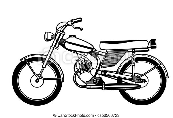 Hulk Coloring Pages likewise Car in addition Royalty Free Stock Images Car Wash Image10488209 likewise New York Yankees Logo Pictures further 32801228063. on cartoon car