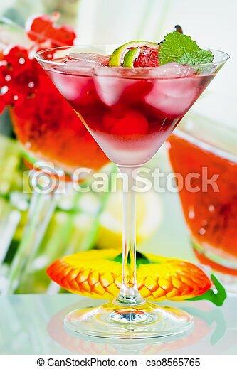 Drink - csp8565765