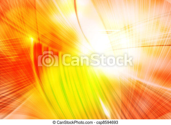 silky background - csp8594693