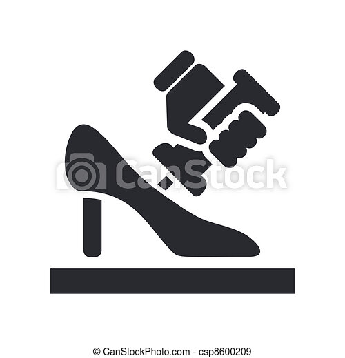 Free Vector Clip Art Manufacturing