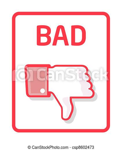 bad clip art and stock illustrations. 47,037 bad eps illustrations, Moderne deko