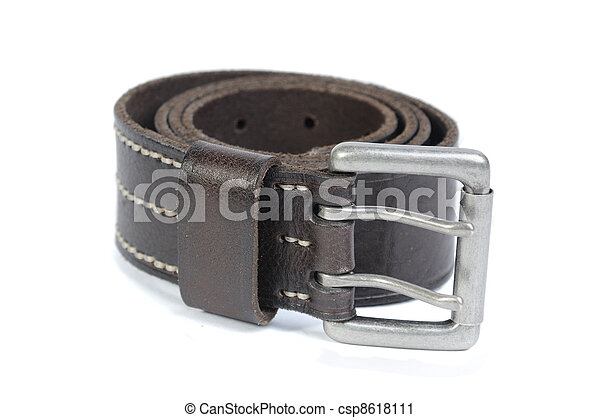 The Belt - csp8618111