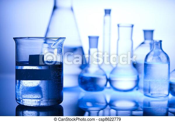 Sterile conditions  - csp8622779