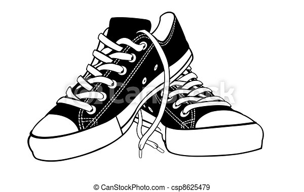 Royalty Free Stock Photo Skeleton Skating Pose Pencil Style Image25201835 besides Pc5dbLrLi together with Pencil Sketch Wall Art Wall Art Ballet Art Prints Illustrations Black And White Art further Zapatos 8625479 likewise Stock Illustration Sad Girl Hand Drawn. on black and white ballet tumblr