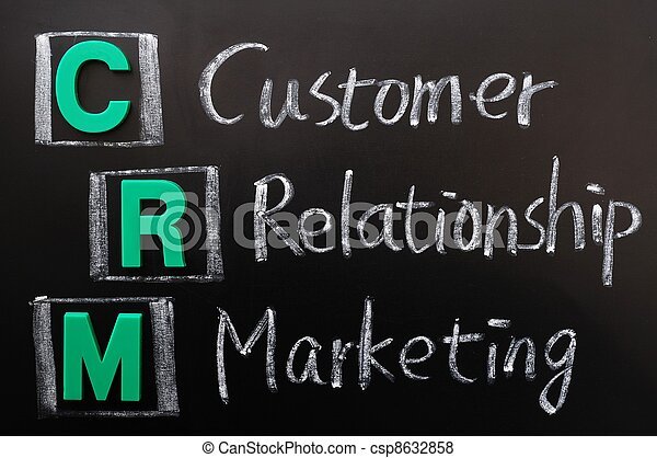 customer relations marketing Commitment is as an essential ingredient for successful long-term relationships developing a customer's commitment in business relationships does pay off in increased profits, customer retention, willingness to refer and recommend relationship marketing literature suggests customer satisfaction and.
