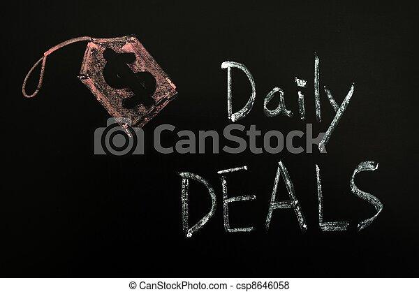 Daily deals - csp8646058